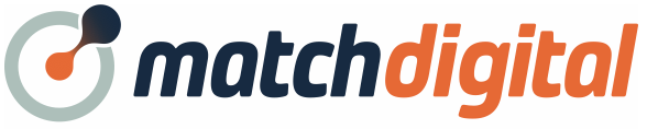 matchdigital