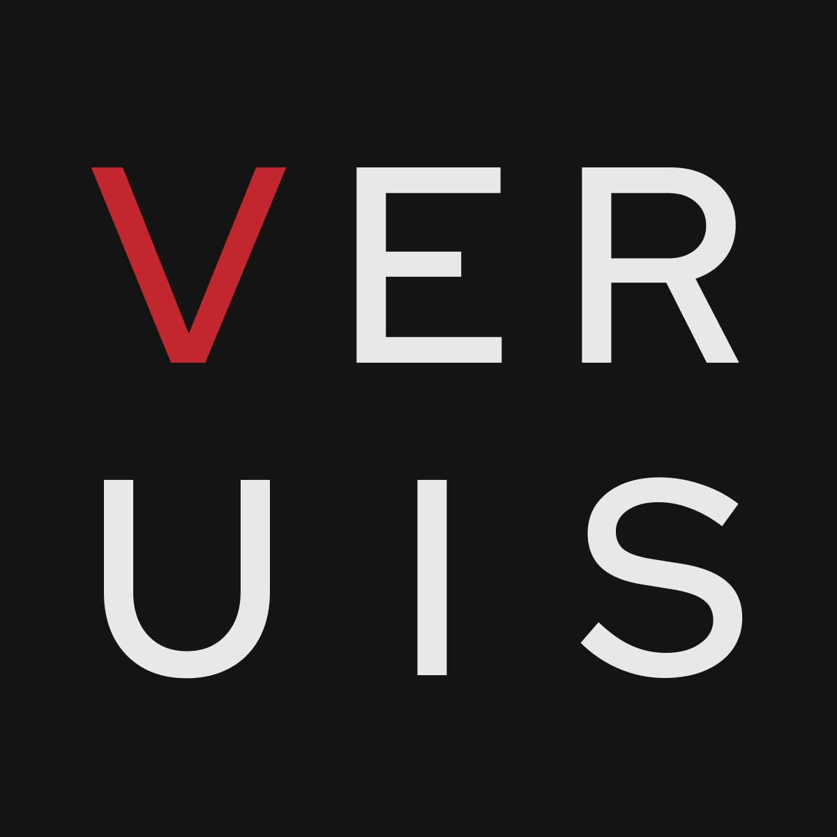 Veruis.com