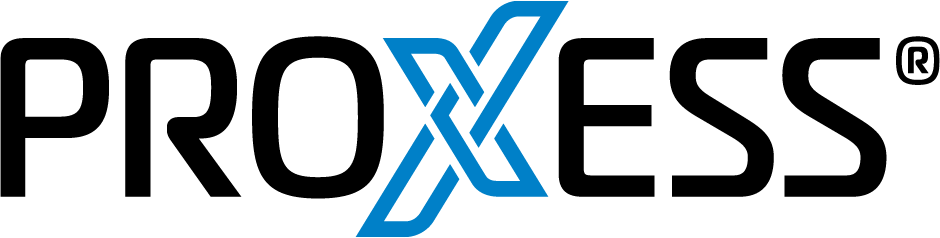 PROXESS GmbH