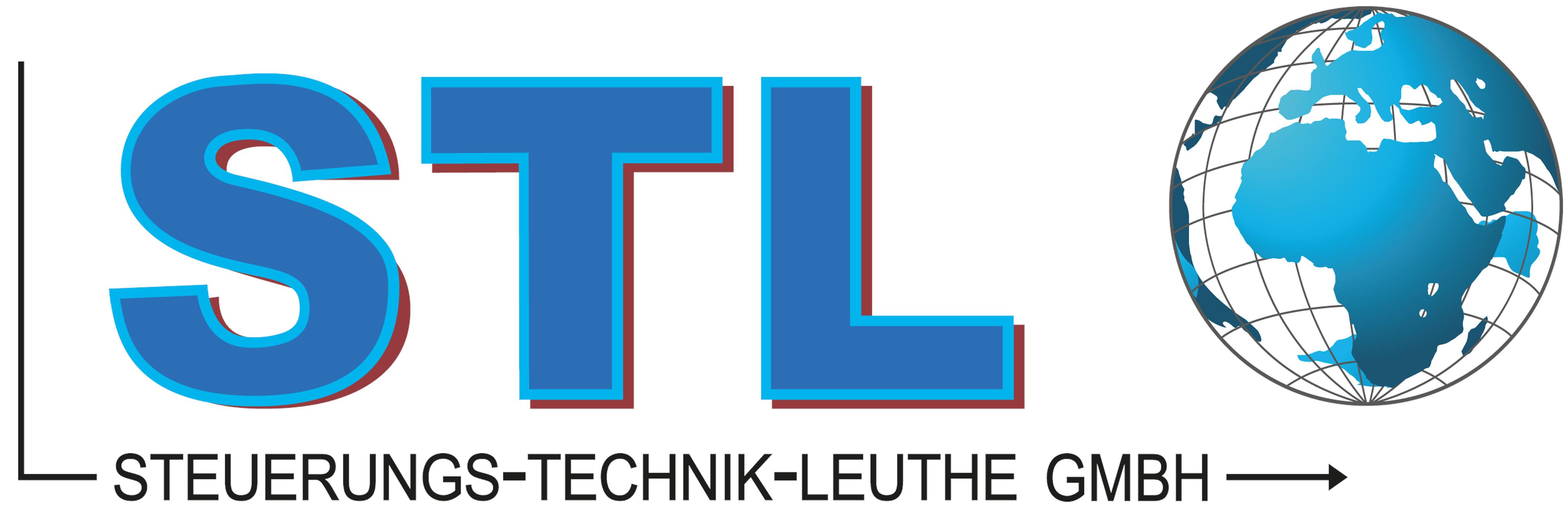STL Steuerungs-Technik-Leuthe GmbH