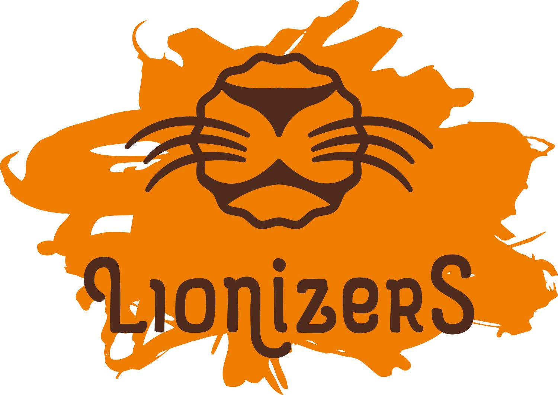 Lionizers GmbH