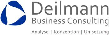 Deilmann Business Consulting