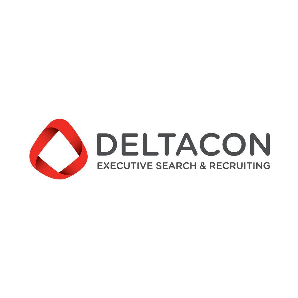 DELTACON Friedrichshafen GmbH
