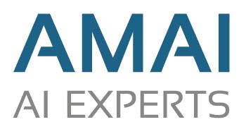 AMAI GmbH