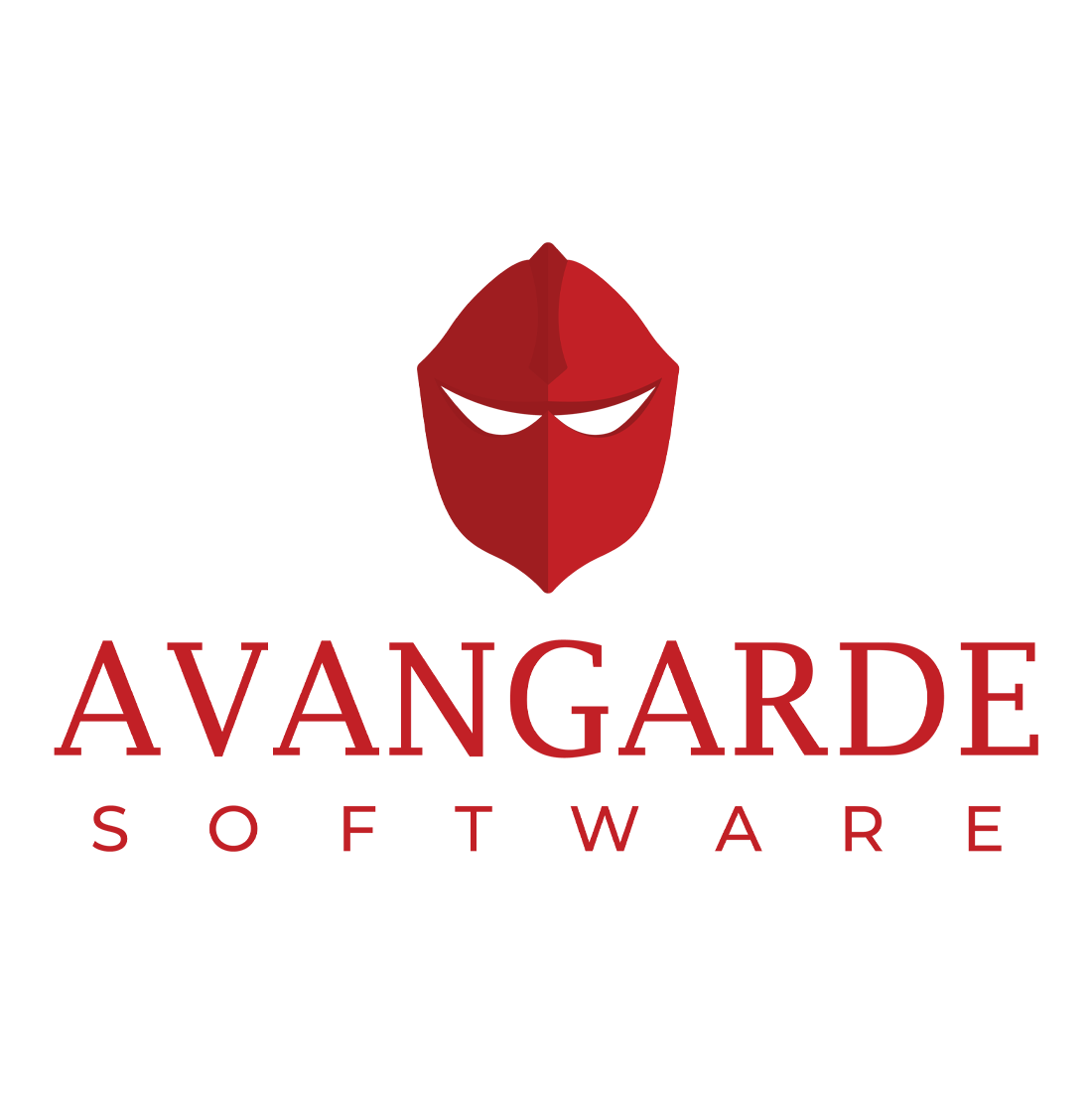Avangarde Software Solutions