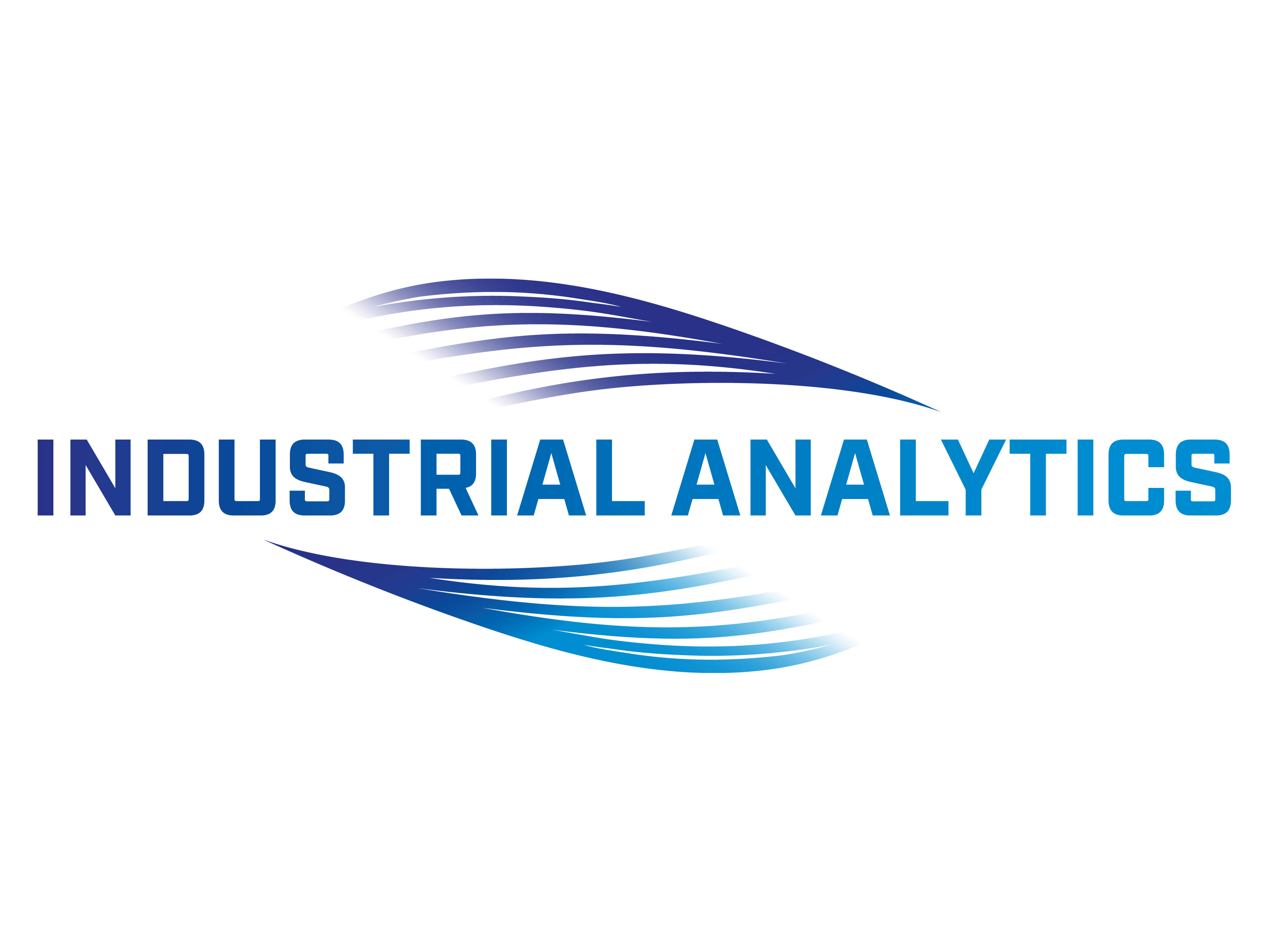 Industrial Analytics IA GmbH