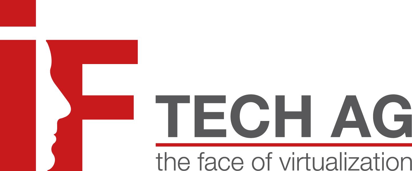 IF-Tech AG