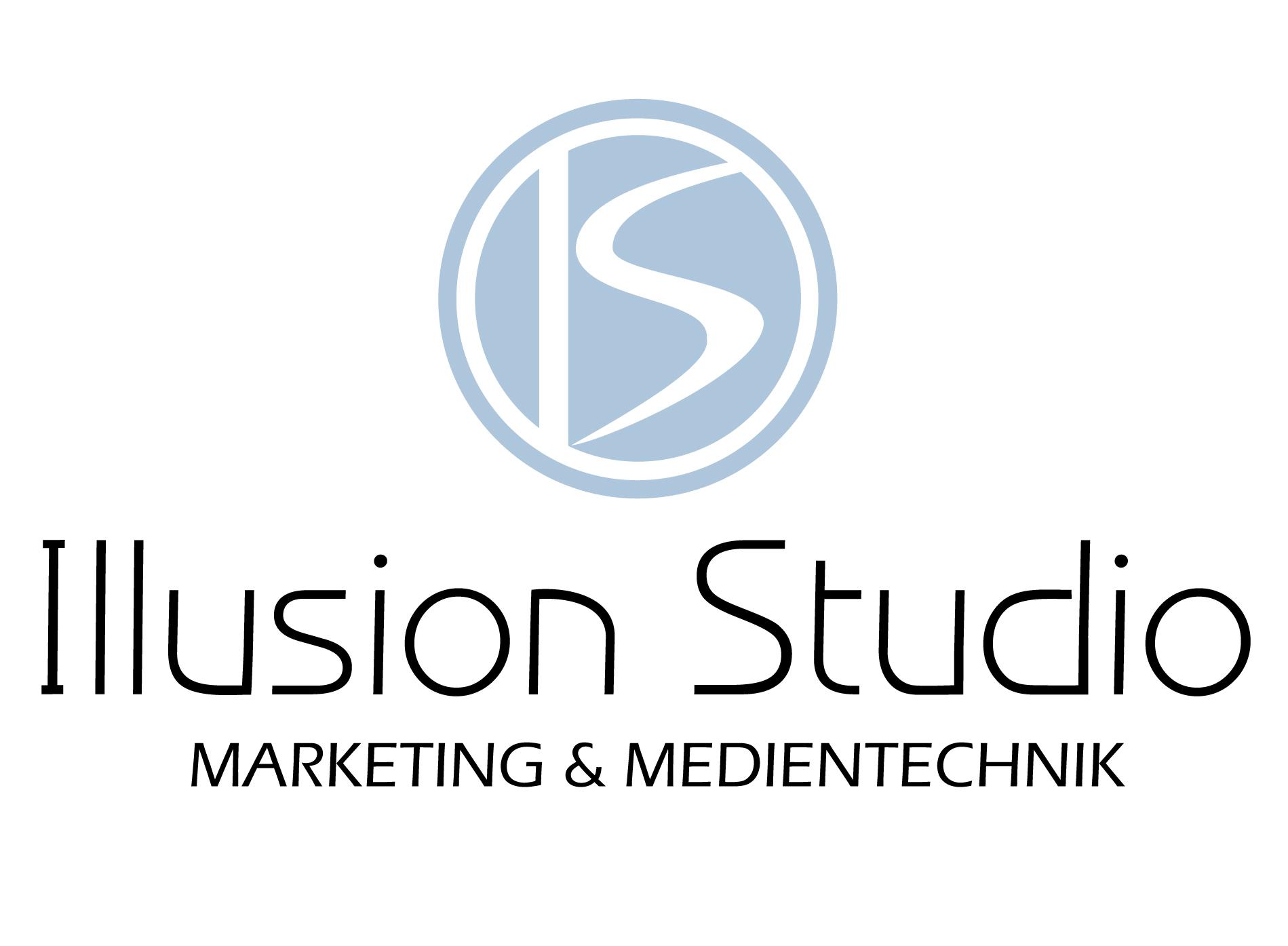 Illusion Studio - Marketing & Medientechnik