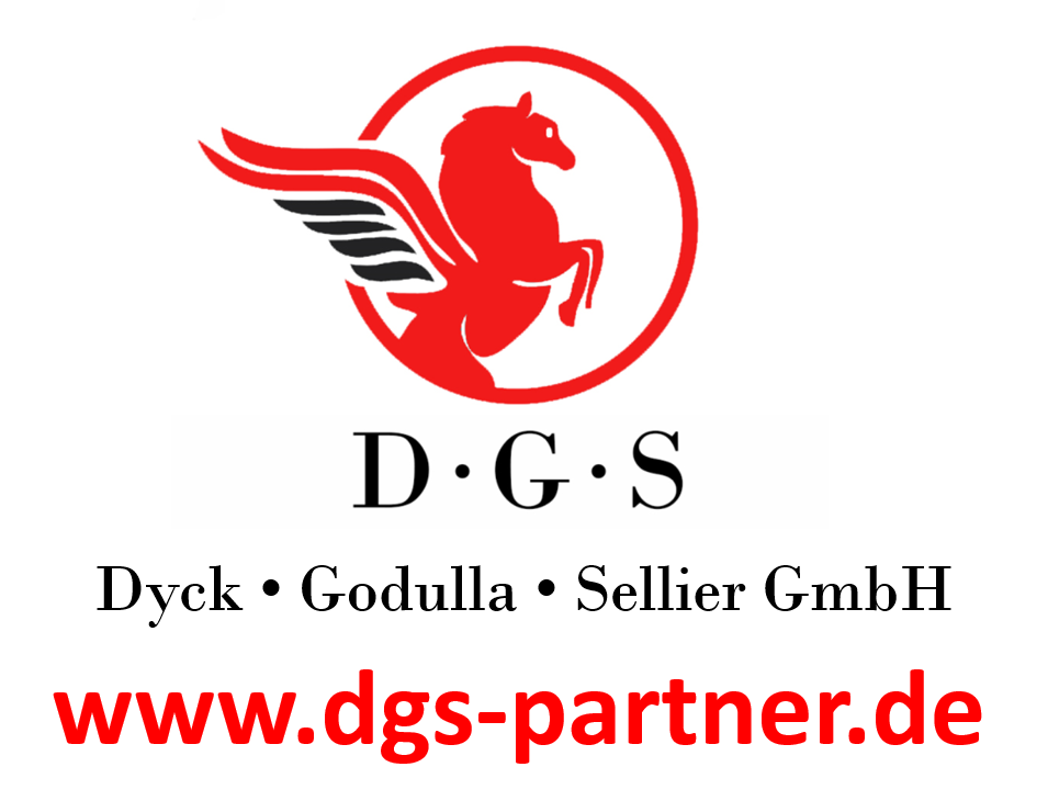 Dyck, Godulla, Sellier GmbH