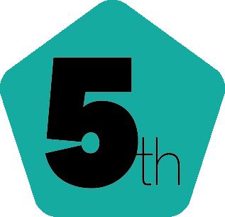 5htIndustry GmbH