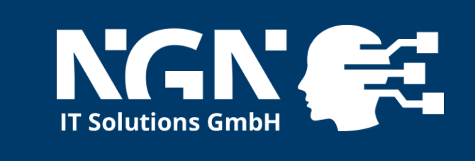 NGN IT Solutions GmbH