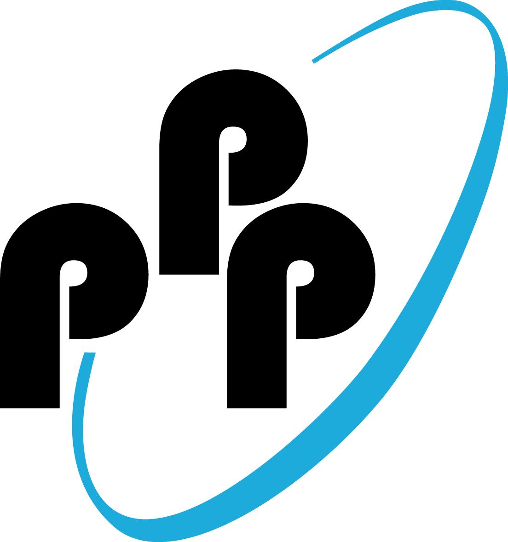 PeoplePlanetProfit UG