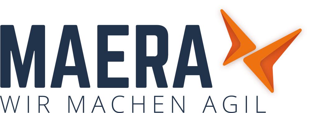 MAERA GmbH