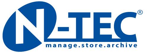 N-TEC GmbH