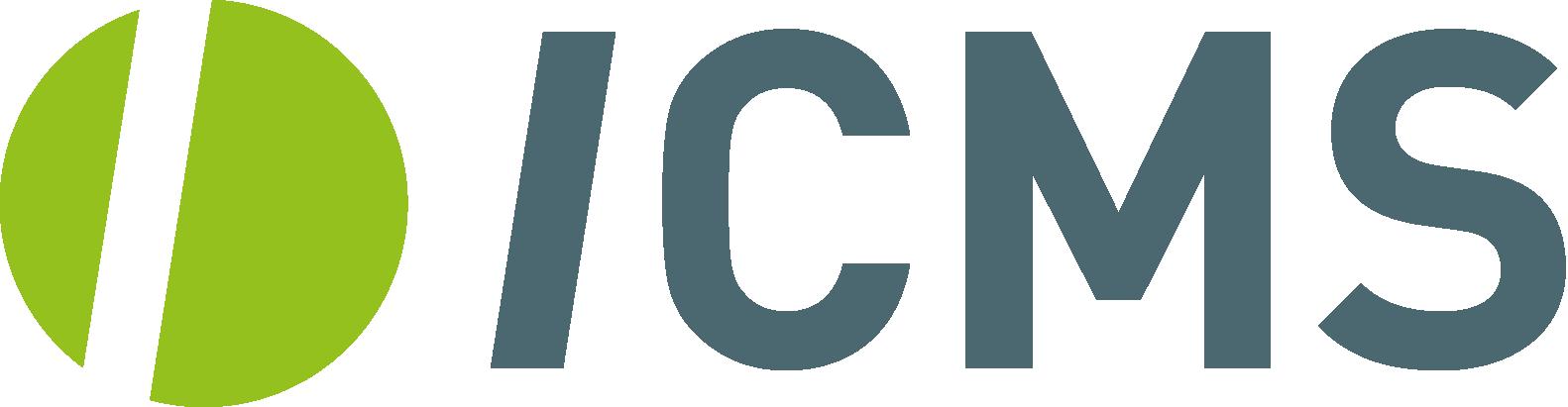 ICMS GmbH