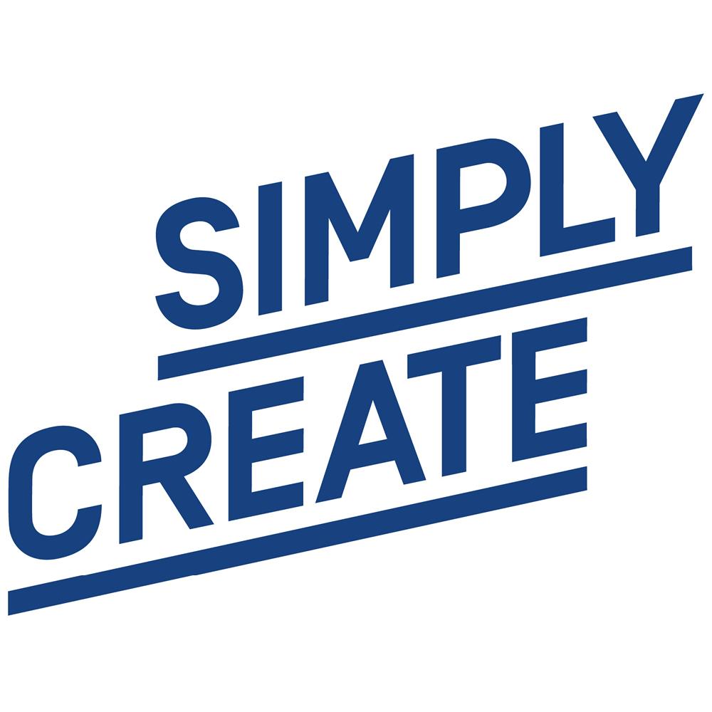 simply create UG