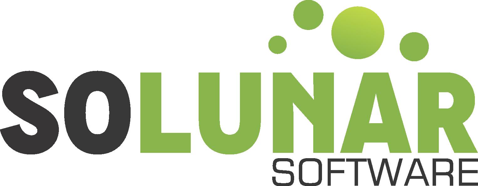 SOLUNAR GmbH