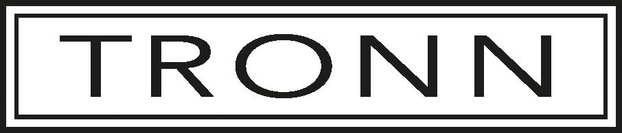 Tronn Direktmarketing GmbH