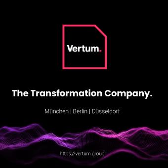 Vertum.Group