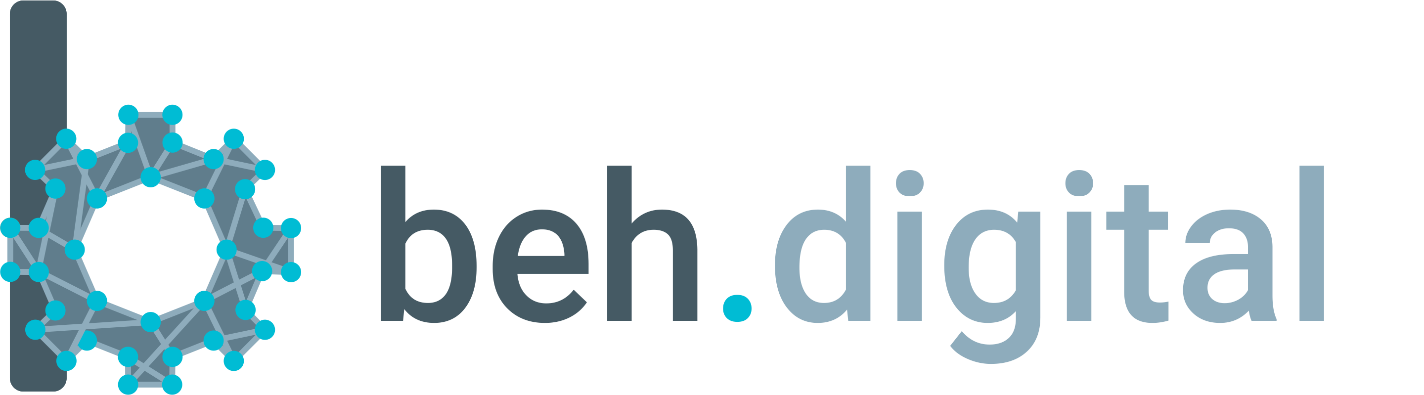 beh.digital GmbH