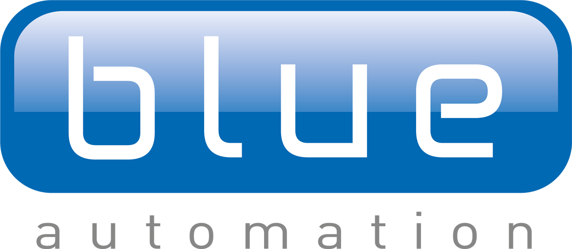blue automation GmbH