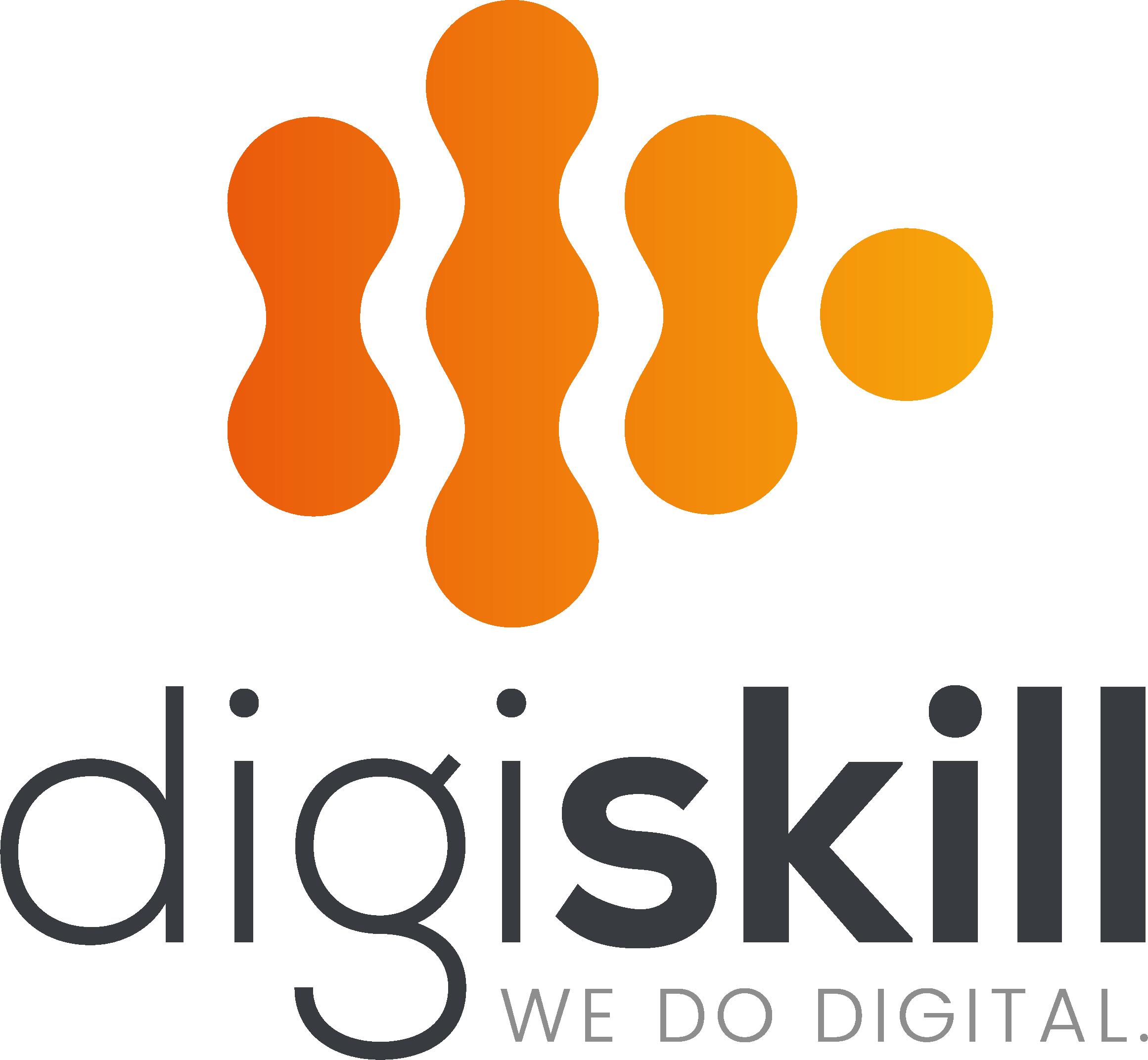 digiskill GmbH