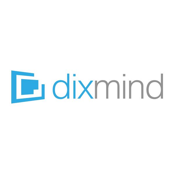 Dixmind UG (haftungsbeschränkt)