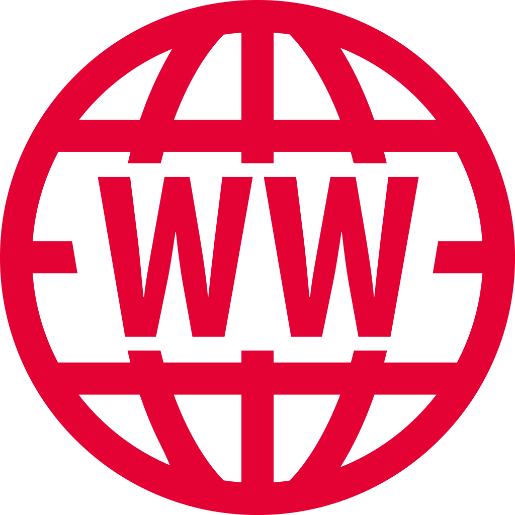 WW Consulting GmbH