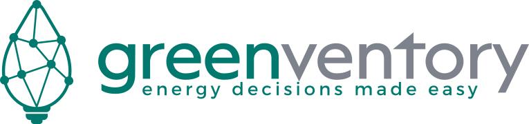 greenventory GmbH