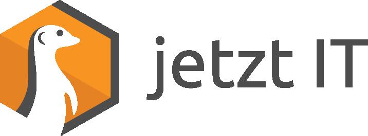 jetzt IT GmbH