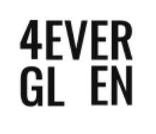 4EVERGLEN