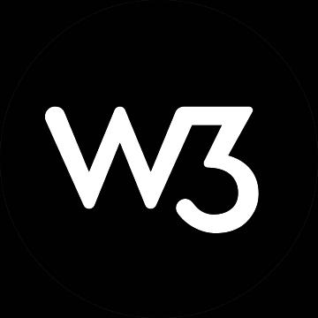 W3 development GmbH