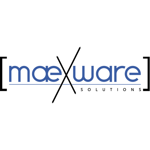 maexware solutions GmbH