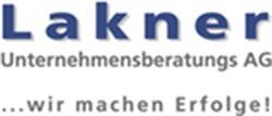 Lakner Unternehmensberatungs AG