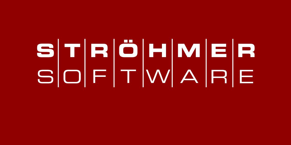 Ströhmer Software GmbH