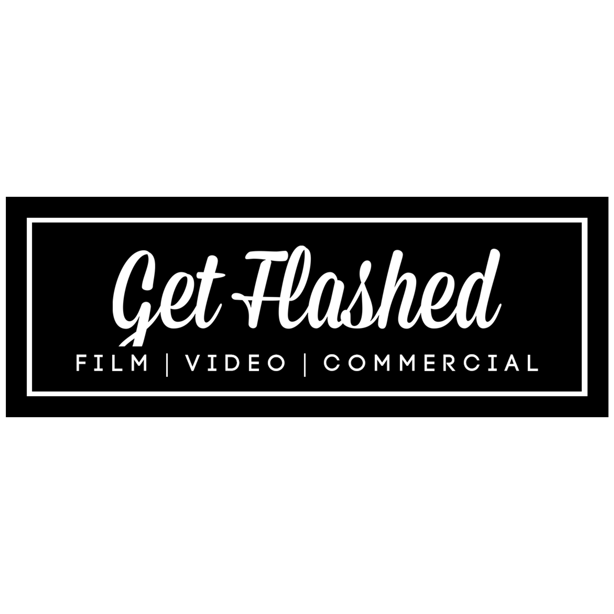 Get Flashed Media GmbH