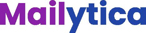 Mailytica GmbH