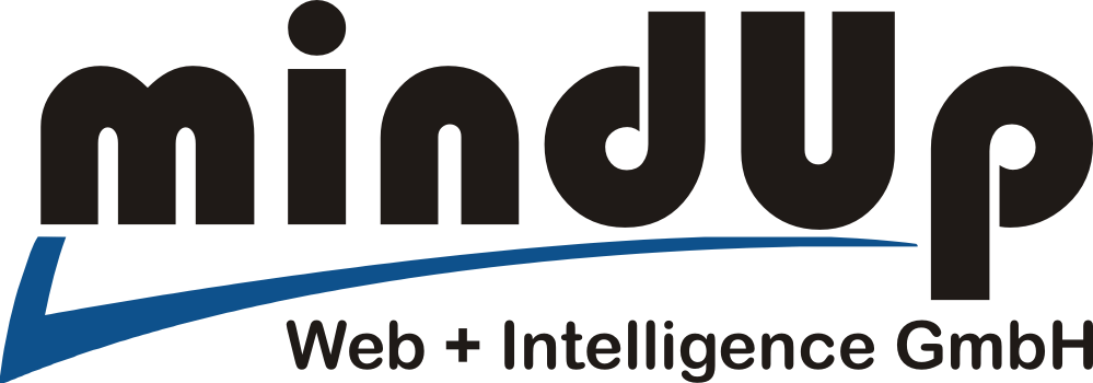 mindUp Web + Intelligence GmbH