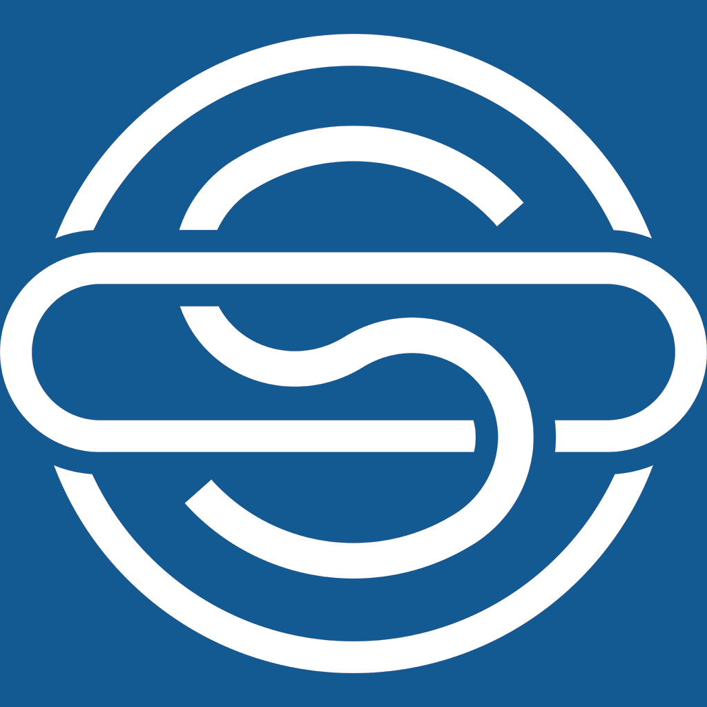 OriginStamp AG