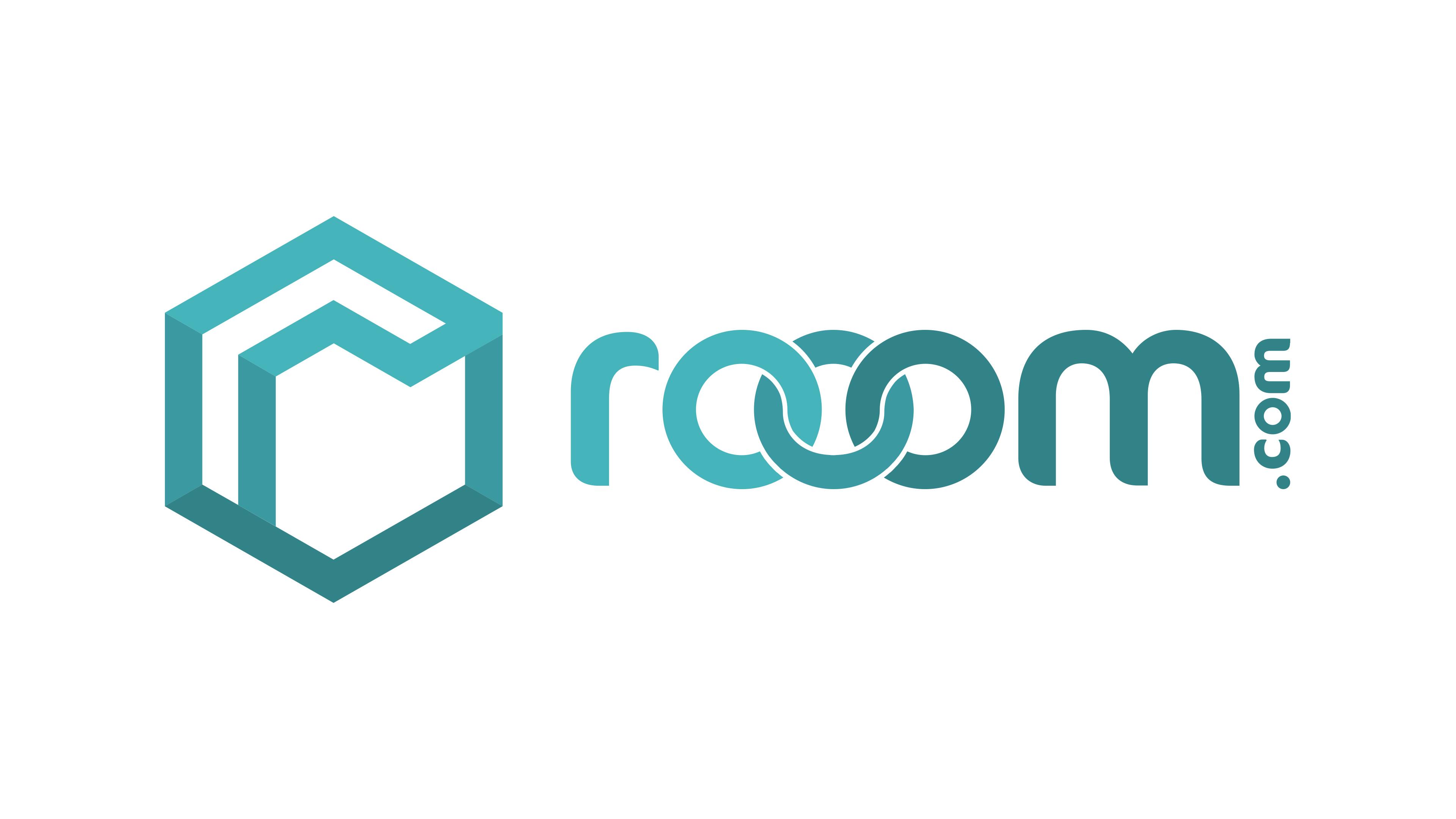 rooom AG