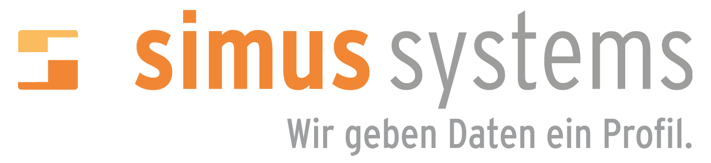 simus systems GmbH