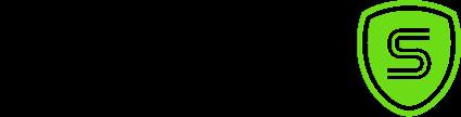 stilbezirk GmbH & Co. KG