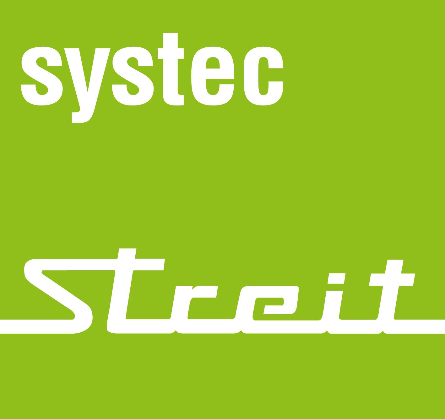 Streit Service & Solution GmbH & Co.KG