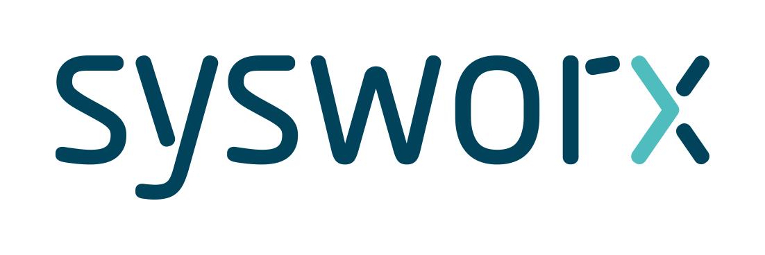 sysworx GmbH
