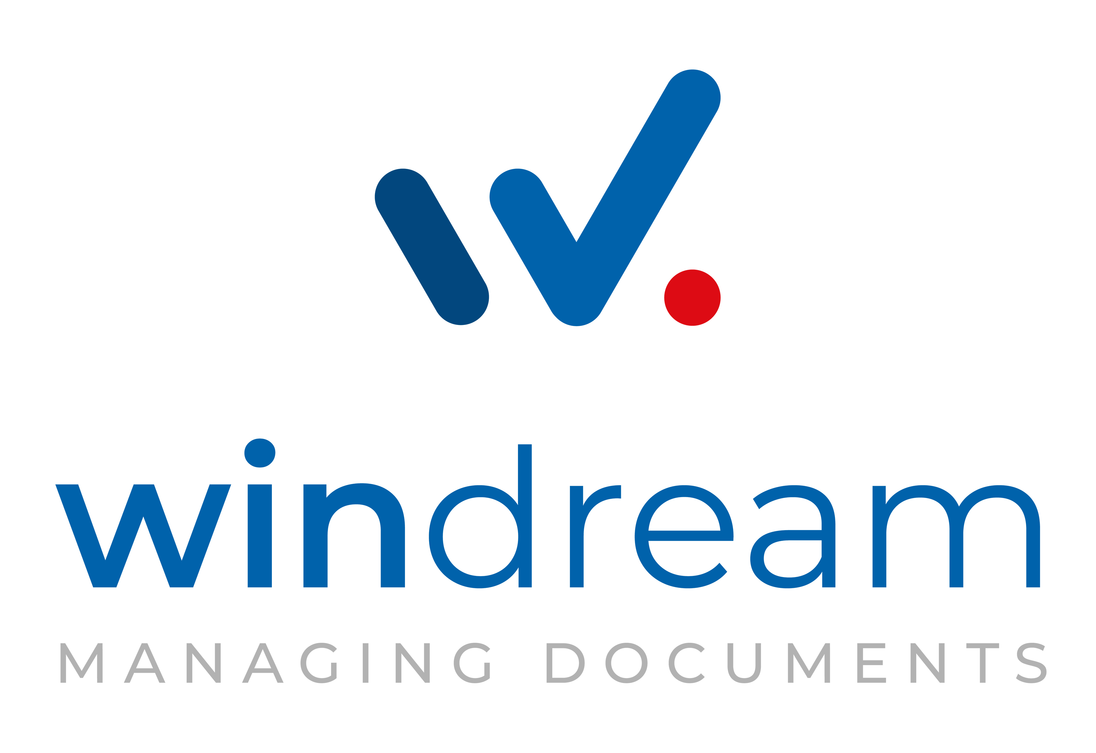 windream GmbH